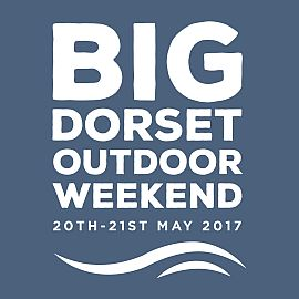 Big Dorset Outdoor Weekend 2017