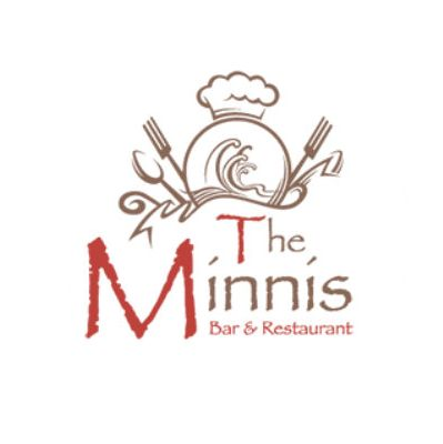 Minnis Restaurant