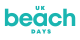UK BEACH DAYS